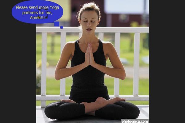 Add Speech Bubbles To Photo Online Thought Bubble Meme Generator